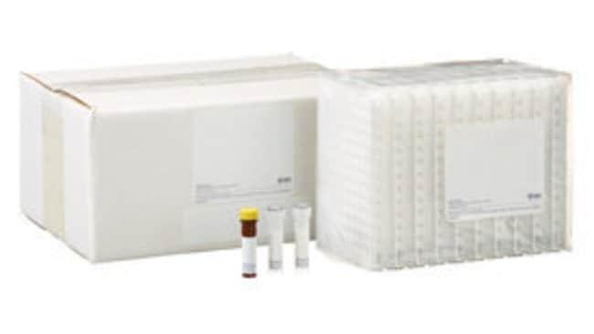 BDELISPOT Sets: Kits et réactifs d'immunohistochimie Biologie des protéines