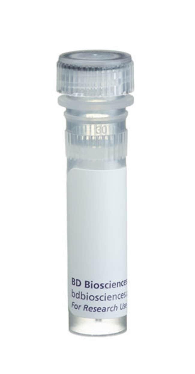 CD3ε Hamster anti-Mouse, Biotin, Clone: 145-2C11, BD 0.1mg; Biotin CD3ε Hamster anti-Mouse, Biotin, Clone: 145-2C11, BD