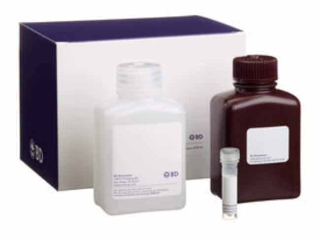 BDCytofix/Cytoperm Fixation/Permeabilization Solution Kit with BD GolgiStop