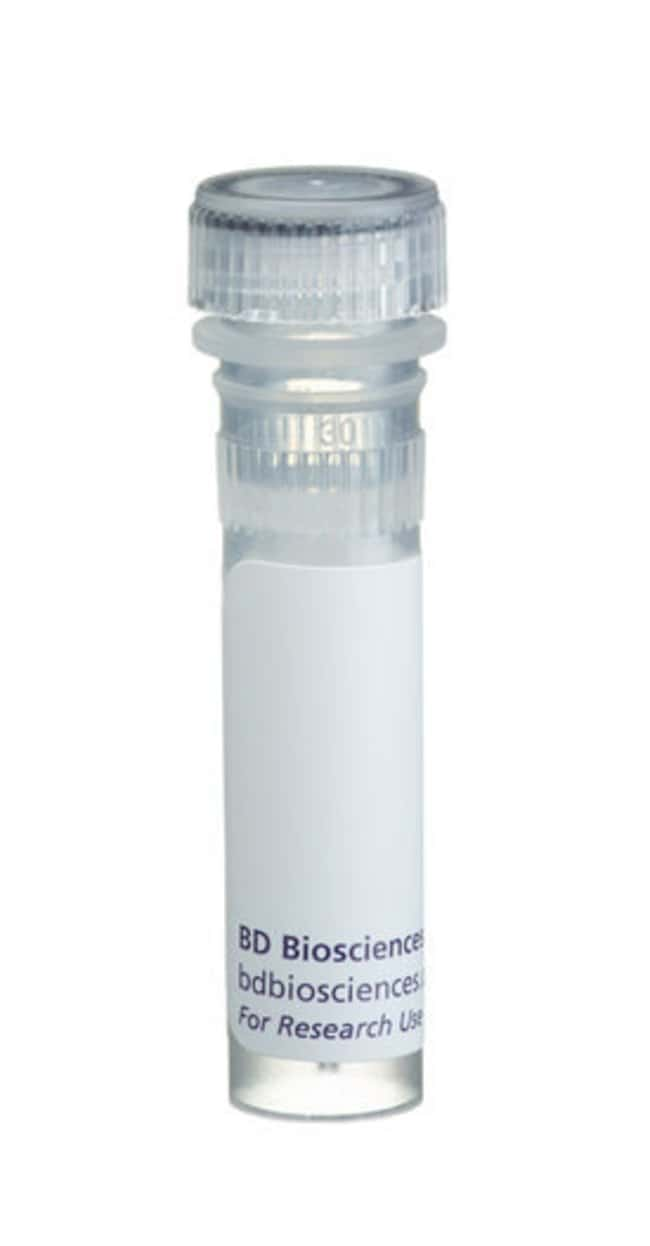 CD11b Rat anti-Mouse, Biotin, Clone: M1/70, BD 0.1mg; Biotin CD11b Rat anti-Mouse, Biotin, Clone: M1/70, BD