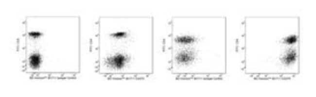CD274 Rat anti-Mouse, Brilliant Violet 711, Clone: MIH5, BD 50µg;