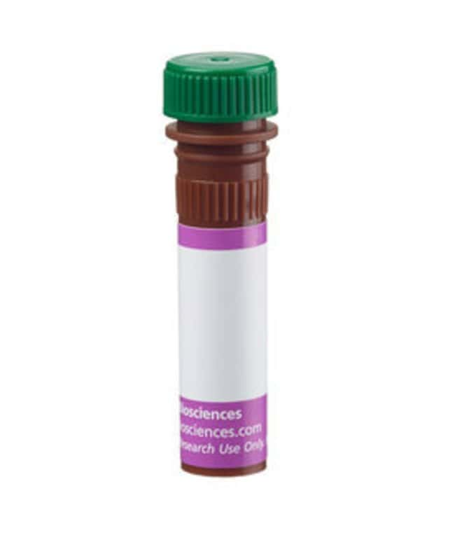 BD BV480 Mouse Anti-Human CD7 100 tests:Life Sciences