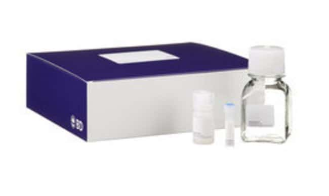BD Calcium Assay Kit 1 kit:Life Sciences