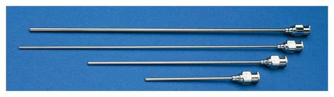 Cadence Science™ Laboratory Pipetting Needles