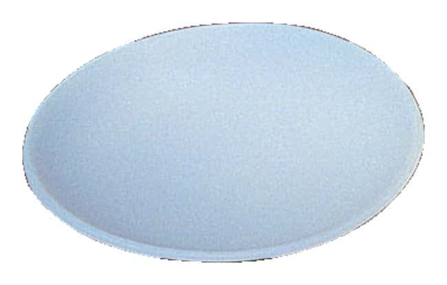 Fisherbrand PTFE Watch Glasses:Cell Culture:Cell Culture Dishes, Plates