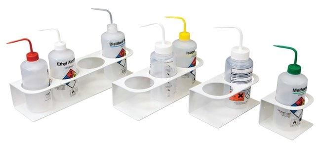 TrippNTBottle Holders:Racks:Bottle Racks and Carriers