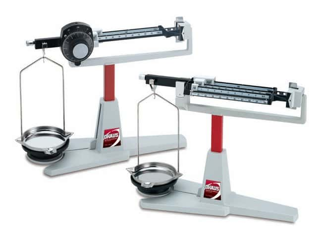 Ohaus™ Hanging Pan Balances