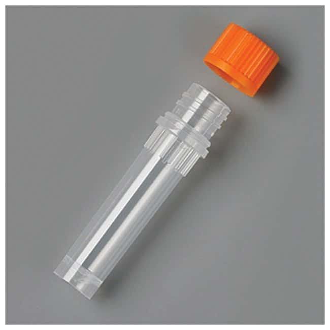 Corning™ Microcentrifuge Tubes: Tubes Tubes and Vials