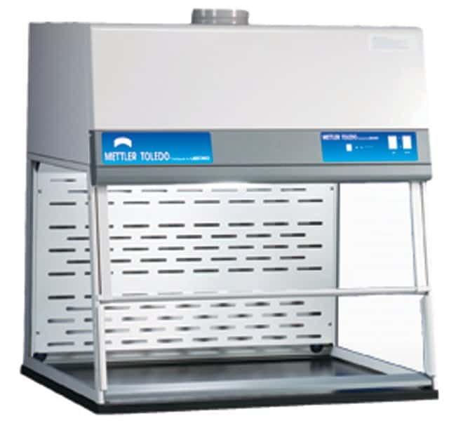 Mettler Toledo™ Balance Enclosures by Labconco™