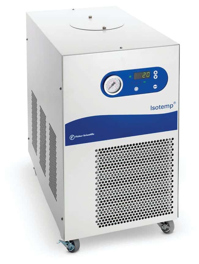 Fisherbrand™Isotemp™ II Recirculating Chillers