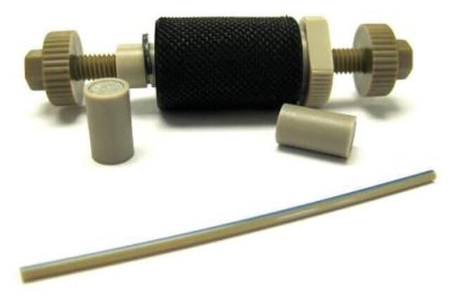 Hamilton™PRP™-1 Guard Cartridge Kit