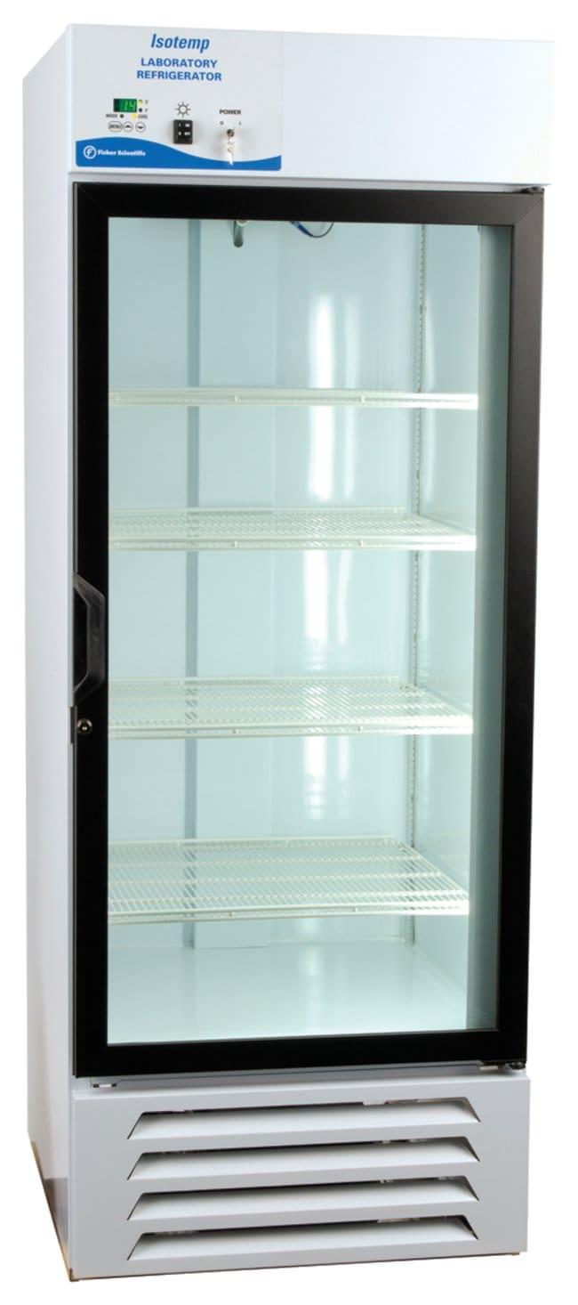 Fisherbrand™ Isotemp™ General Purpose Lab Refrigerators