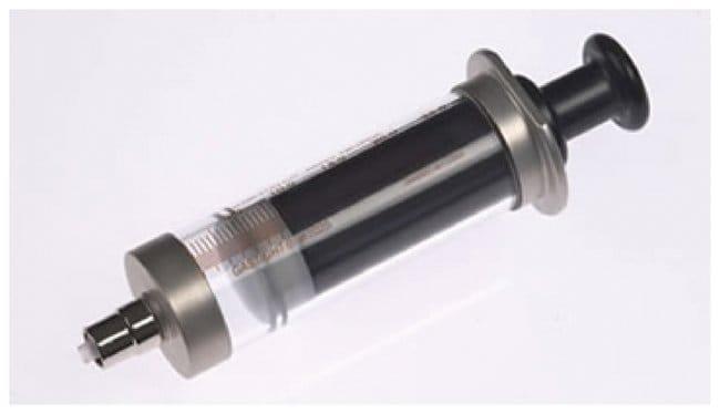 Hamilton™1000 Series Gastight™ Syringes: Luer Lock Syringes, TLL Termination