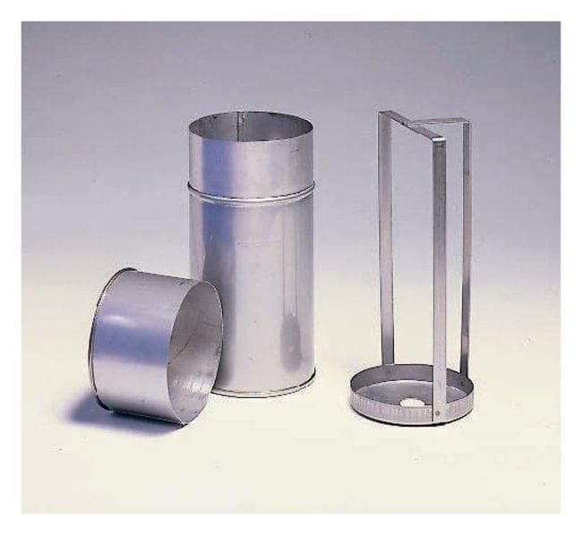 Fisherbrand™Sterilizer Box for Petri Dishes