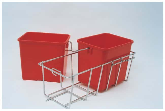 PerfexTruCLEAN Buckets and Pails:Facility Safety and Maintenance:Janitorial