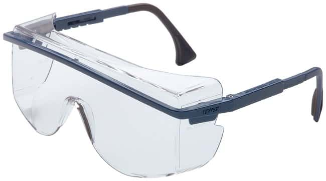 Honeywell Safety Products Uvex Astro OTG 3001 Safety Glasses:Gloves, Glasses