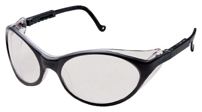 Honeywell Uvex Bandit Safety Glasses:Gloves, Glasses and Safety:Glasses,