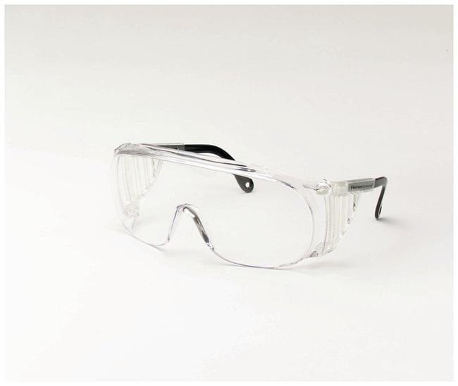 Honeywell™Uvex™ Ultraspec™ 2000 Safety Glasses