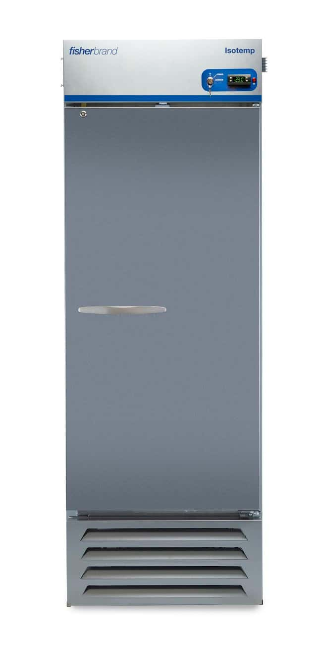 Fisherbrand Isotemp General Purpose Laboratory Freezers:Refrigerators,