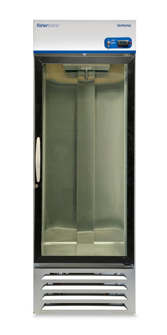 Fisherbrand Isotemp General Purpose Laboratory Refrigerators :Refrigerators,