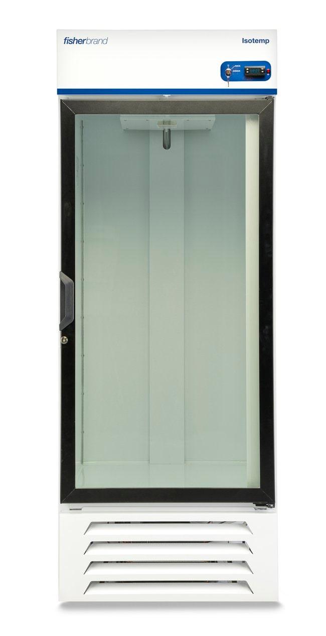 Fisherbrand Isotemp General Purpose Laboratory Refrigerators  Capacity