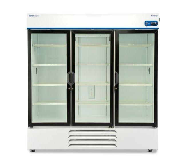 Fisherbrand Isotemp General Purpose Chromatography Refrigerators  Capacity