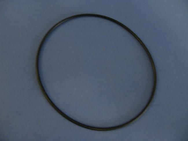 "0.76/"" ID x  0.10/"" thick Quan 4. Buna For 5//8/"" hyd flg tube 910 O-ring"