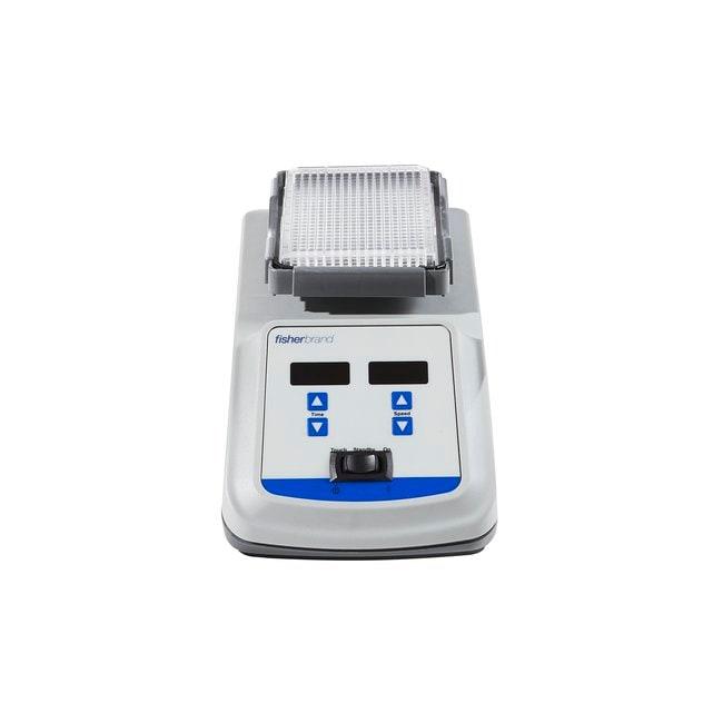 Fisher Scientific™Microplate Vortex Mixers, Standard