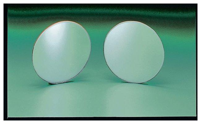 United Scientific SuppliesSpherical Mirrors