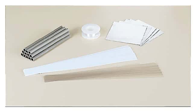 Electrostatics Materials :Teaching Supplies:Physics Classroom