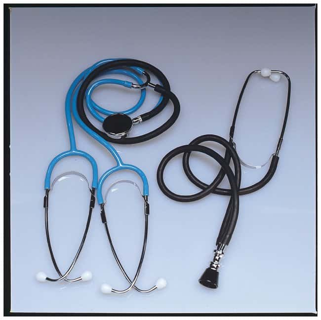 United Scientific Supplies Stethoscopes :Teaching Supplies:STEM and Career