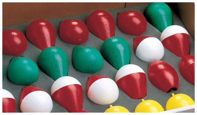 Giant-Size Models :Teaching Supplies:Chemistry Classroom