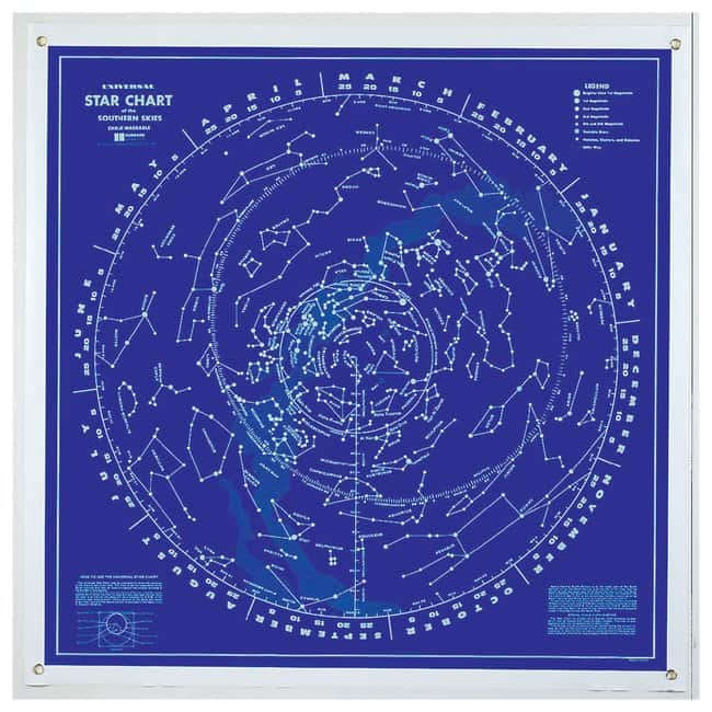 American Educational Products Universal Star Chart Notepad :Teaching Supplies:Classroom