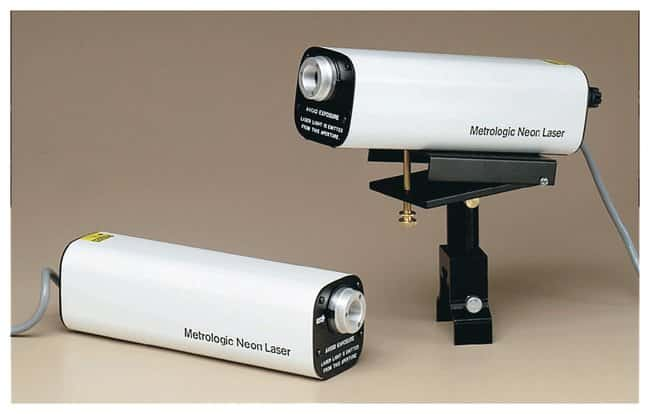 Standard Output Lasers :Teaching Supplies:Physics Classroom