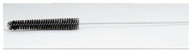 Buret Brushes :Teaching Supplies:Classroom Science Lab Equipment