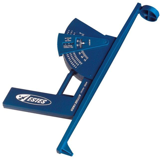 Altitrak Altitrak Altimeter:Education Supplies