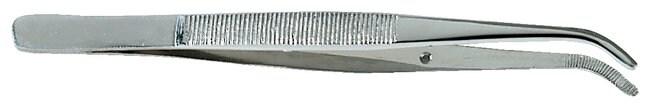 Sharp Point Forceps :Teaching Supplies:Classroom Science Lab Equipment