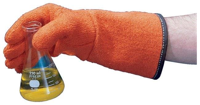Bel-Art™SP Scienceware™ Autoclave Gloves<img src=