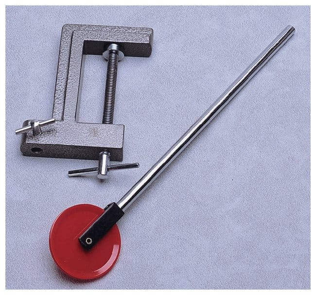 American Educational Products Pulley Cord for Table Clamp