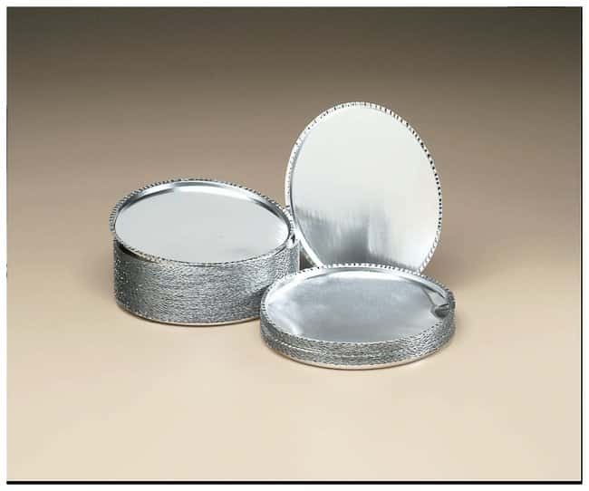 Disposable Aluminum Pan Liners