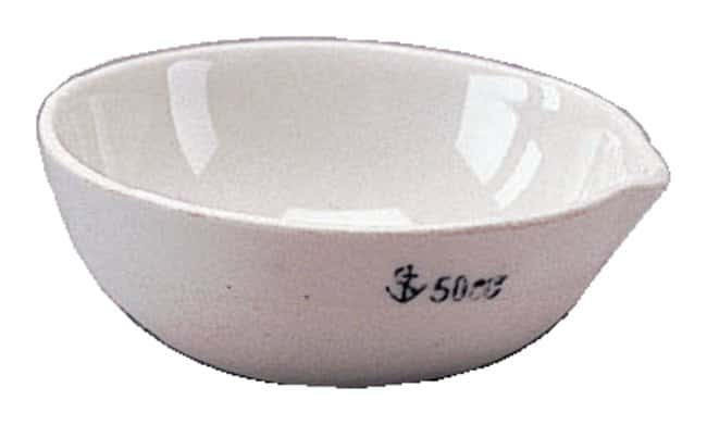 American Educational Products Evaporating Dishes :Teaching Supplies:Classroom