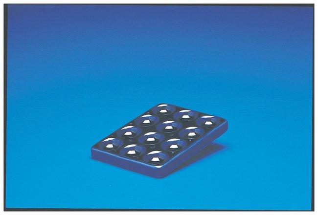 CoorsTek Spot Plate :Chromatography:Thin Layer Chromatography