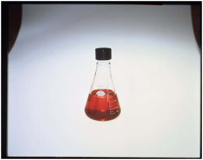 Kimble Screw Cap Erlenmeyer Flasks :Dishes, Plates and Flasks:Flasks