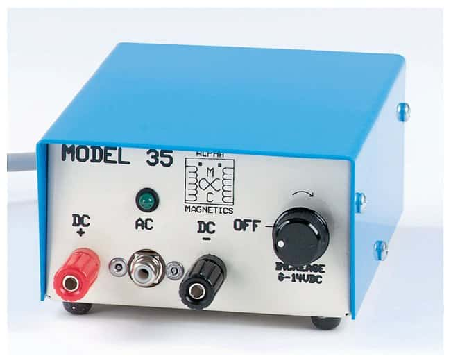Low-Voltage AC/DC Power Supply Low Vol Ac/dc Power Supply:Lab Electrical
