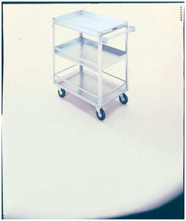 Lab Wagons :Teaching Supplies:Classroom Science Lab Equipment