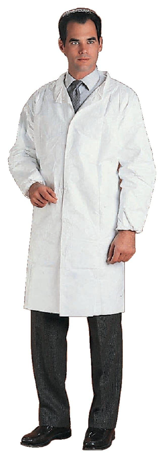 Tyvek™ Lab Coats
