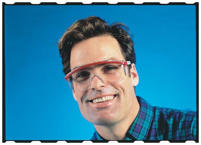 Astrospec 3000 Eyewear :Teaching Supplies:Classroom Safety