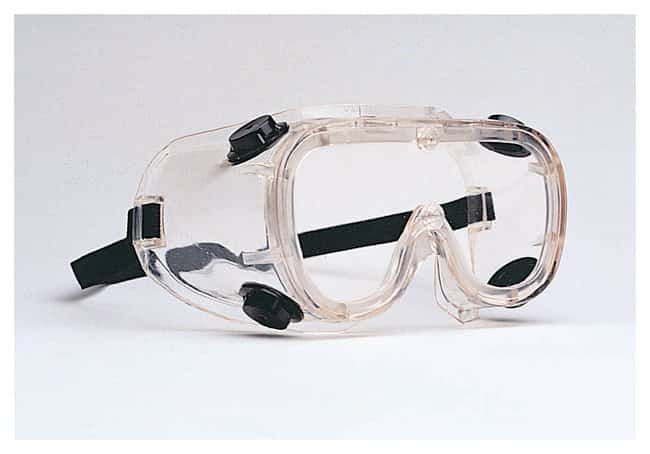 PIP Economical Chemical Goggles :Teaching Supplies:Classroom Safety