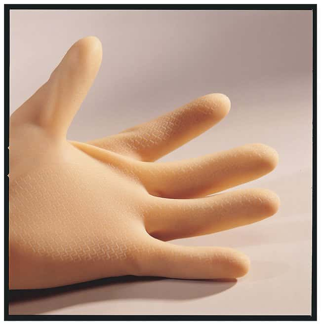 Trionic Gloves :Teaching Supplies:Classroom Safety