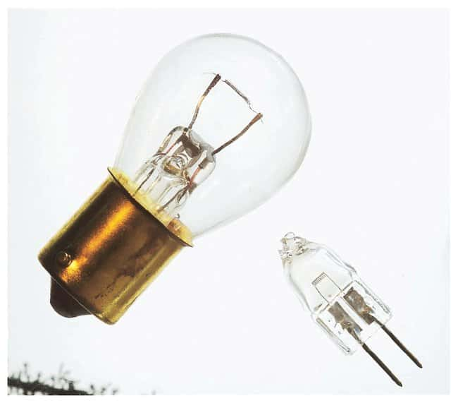 Thermo Scientific Replacement Bulbs for Spectrophotometers :Teaching Supplies:Physics